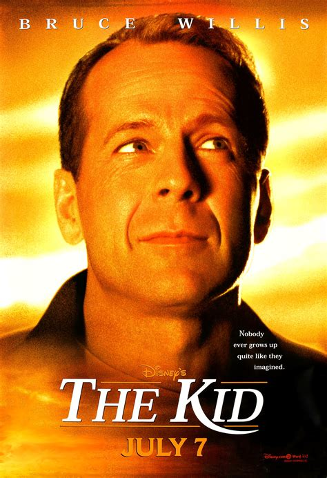 Pin by Kirkedwards on * Bruce Willis | Movie tv, Movies