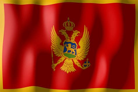 Montenegro: capital, flag, history, culture, and more